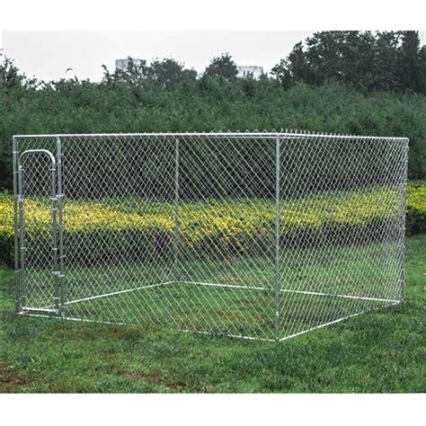 aleko chain link dog kennel       chicken coop hens house