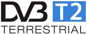Dvb T2 Fähige Tv Geräte : dvb t2 standard f r deutschland festgelegt largo art ~ Frokenaadalensverden.com Haus und Dekorationen