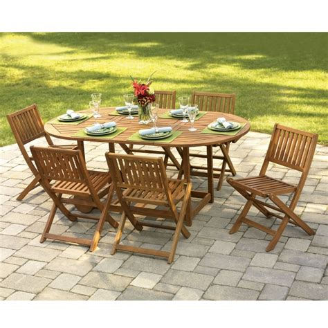 Cheap Patio Table by 25 Ideas Of Cheap Outdoor Table And Chairs