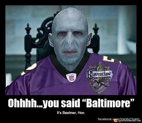 Ravens Memes - search engine journal marketing news interviews and how to guides