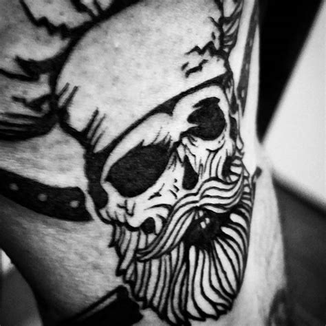 64+ Best Chef Tattoos Ideas