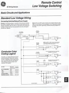 30 Fresh Rr7 Relay Wiring Diagram