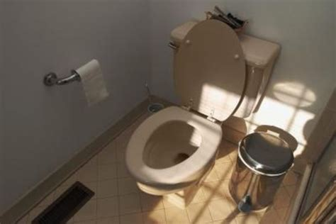 toilet is not flushing plumbing problems plumbing problems toilet not flushing