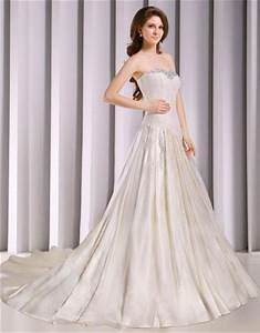 10 breathtaking wedding dresses for under 300 dollars With wedding dresses under 300 dollars