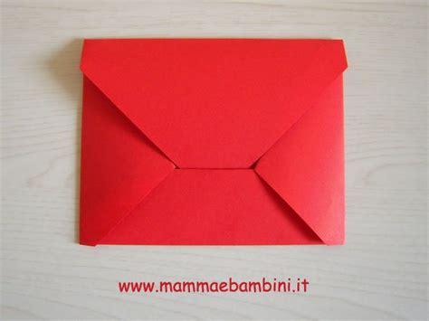 fare una busta da lettere come fare una busta da lettera xb44 187 regardsdefemmes