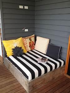 Diy, Home, Projects, U2013, Backyard, Ideas