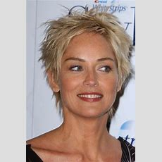 17 Best Ideas About Short Hairstyles Over 50 On Pinterest  Hairstyles Over 50, Makeup For Over