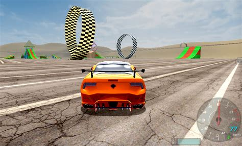 Madalin Stunt Cars : What Makes Madalin Stunt Cars One Of The Best Multiplayer