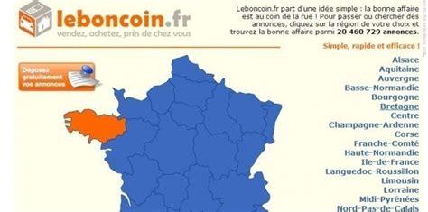 Armoire Equitation Le Bon Coin by Au Bon Coin Officialannakendrick Com