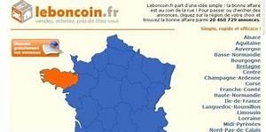 Le Bon Coin Automobile France : r actions vaste arnaque sur le site le bon coin l 39 obs ~ Gottalentnigeria.com Avis de Voitures