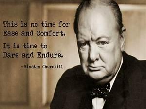 Famous Patrioti... Famous Quotes
