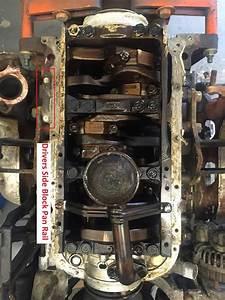 Montero Sport 3 0l Vin Location On Engine