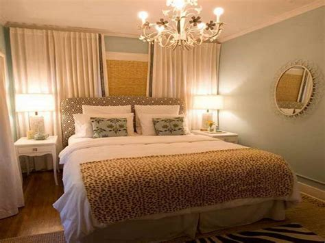 master bedroom ideas for a small room design small master bedroom ideas editeestrela design 21127