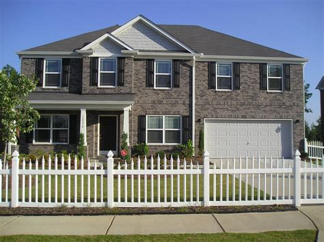 For Sale Atlanta by Affordable New Construction Homes In Atlanta Ga Homes