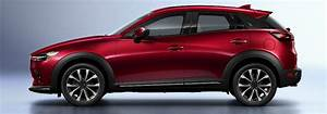 Dimension Mazda 3 : 2019 mazda cx 3 interior dimensions and cargo space ~ Maxctalentgroup.com Avis de Voitures