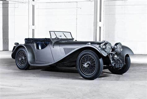 1930 1939