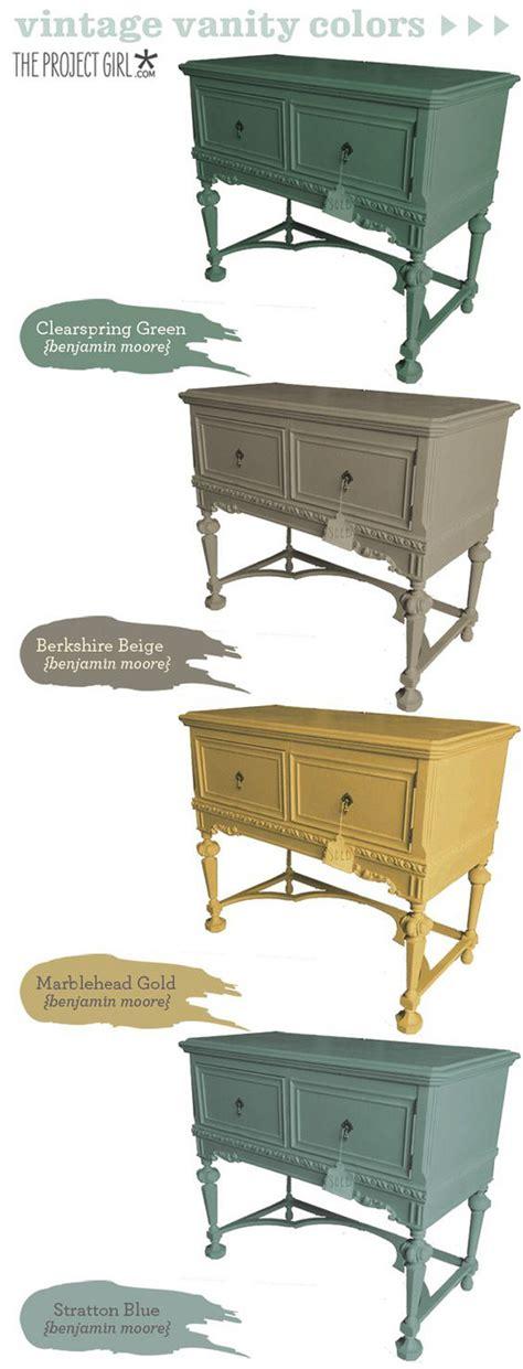 paint colours for furniture interior design ideas home bunch interior design ideas