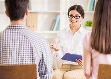 процедура усыновления совершеннолетнего ребенка отчимом