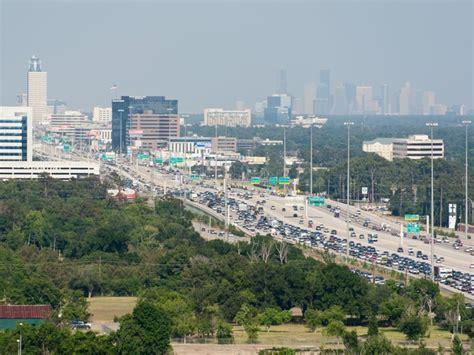 Houston's Next Real Estate Hotspots Offtheradar Locales
