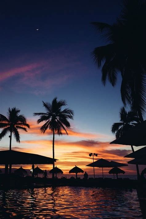 104 Best Images About Puerto Vallarta Is Mexico On
