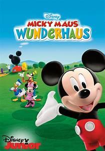 Micky Maus Bilder Kostenlos : micky maus wunderhaus disney wiki fandom powered by wikia ~ Orissabook.com Haus und Dekorationen
