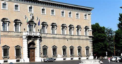 Ministero De Interno by Un Vademecum Della Prefettura Di Forl 236 Cesena Contro Le