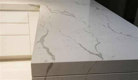 calacatta quartz culture
