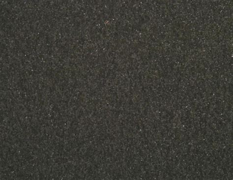 absolute black honed traditional kitchen countertops