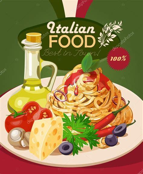 affiche cuisine affiche cuisine vintage fromage affiche rtro vintage