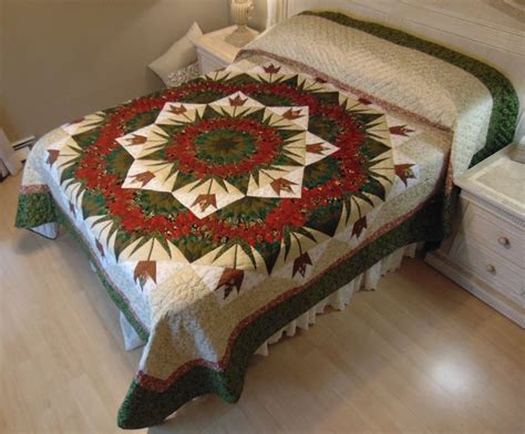 amish handmade quilts new amish handmade quilt improved broken 100 x