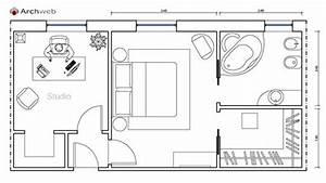 Pin Su Architectura  Casa  Casetta