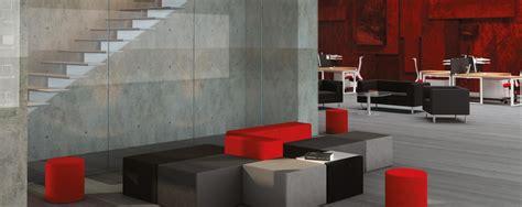 mobilier bureau marseille mobilier de bureau marseille ipb office solutions