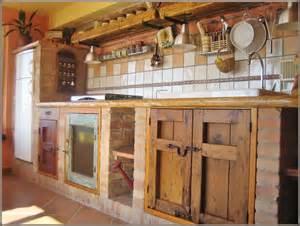 porta badezimmer kuche selber bauen mauern zuhause dekoration ideen