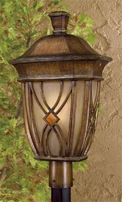 western rustic patio lighting fixtures fixtures log