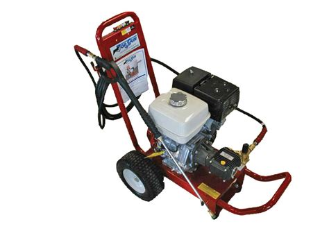 generator and pressure washers fpx parts xpress
