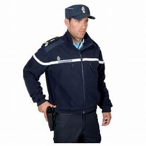 Uniforme Police Nationale : tenue de la gendarmerie blog de gendarmedu59100 ~ Maxctalentgroup.com Avis de Voitures