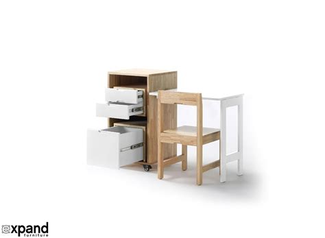 7 Cool Multipurpose Furniture Pieces For Small Apartments Interiors Inside Ideas Interiors design about Everything [magnanprojects.com]