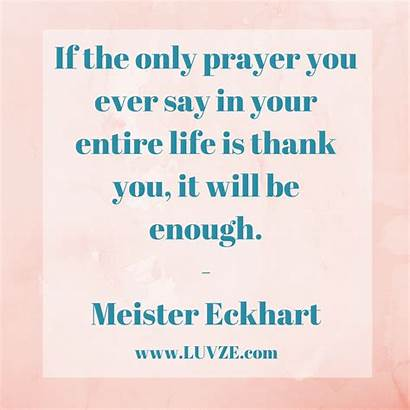 Thankful Quotes Sayings Appreciation Grateful Job Messages