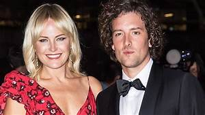 Malin Akerman Marries Jack Donnelly In Romantic Tulum
