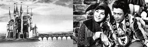 george melies accomplishments film review a jester s tale bl 225 znova kronika sffworld