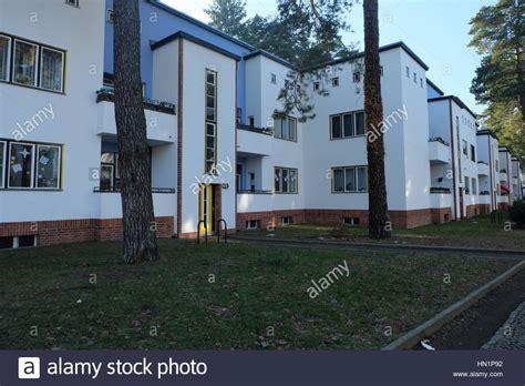 Haus Kaufen Berlin Bruno Taut by 20er Jahre Geh 228 Use Bruno Taut Onkel Toms H 252 Tte