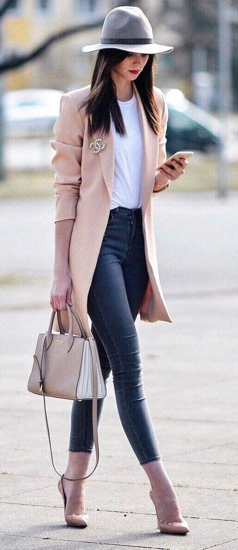 25+ best ideas about Smart casual on Pinterest   Smart casual for girls Smart casual outfit and ...