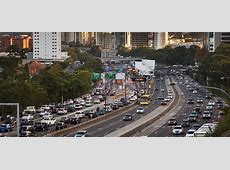 Sydney leads rise in car ownership costs
