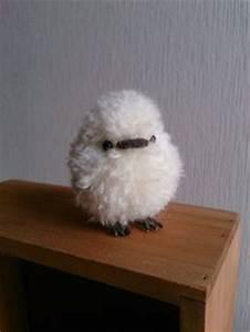 Comment faire un oiseau en laine avec des bouts de laine for Lovely comment faire des couleurs en peinture 12 comment teindre des oeufs pour paques