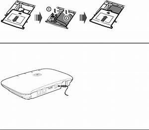 Huawei Ft3110 Owner S Manual 31010cqe User Guide  V100r001