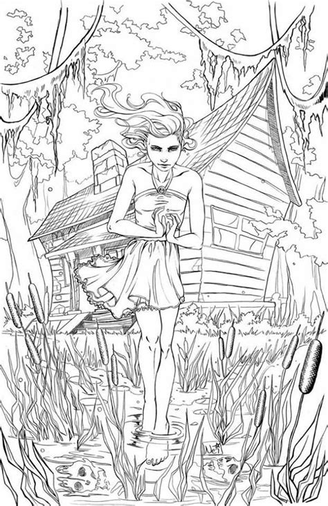 Pin by Penny Giddings on Xmas | Adult coloring pages