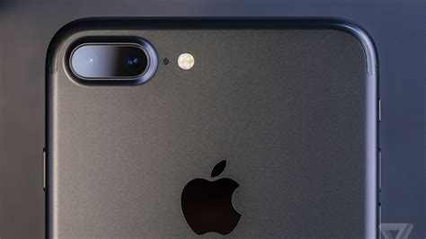 Apple Put Together A Bunch Of Bitesized Iphone Camera