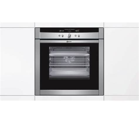 neff oven l cover single ovens cheap single ovens deals currys