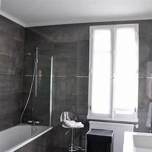 Carrelage Adhésif Salle De Bain Castorama : carrelage de salle de bain point p ~ Dailycaller-alerts.com Idées de Décoration