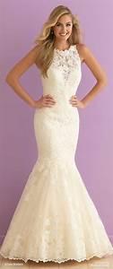 allure bridals 2016 romance wedding dresses world of bridal With allure romance wedding dress